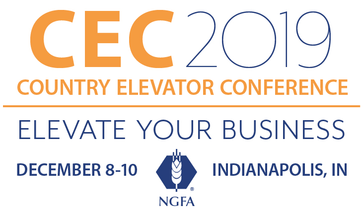 2019 NGFA Country Elevator Conference