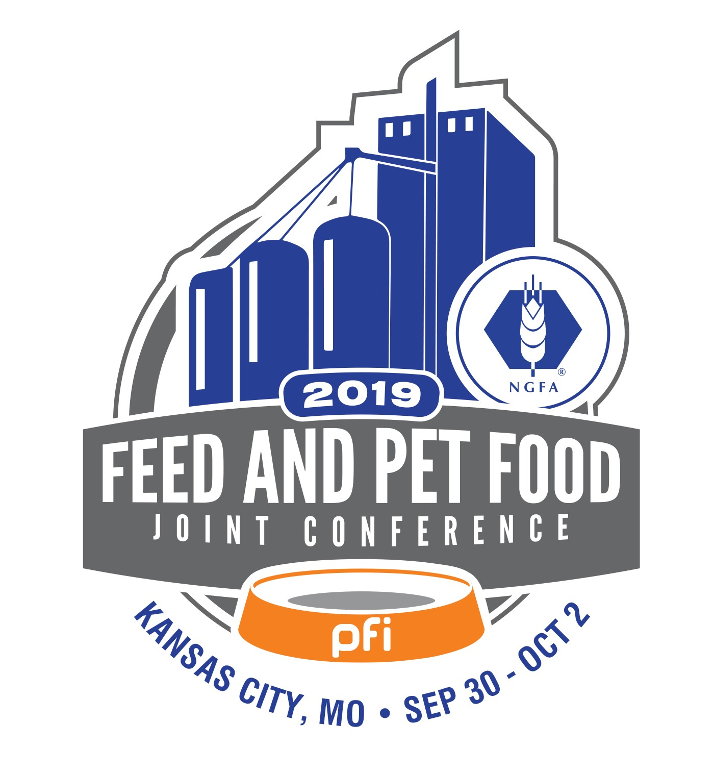 2019 NGFA-PFI Feed & Pet Food Joint Conference