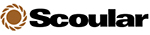 150_scoular-logo.jpg