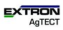 125_Extron_AgTECT.jpg