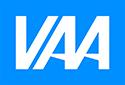 125_vaa-social_logo_2.jpg