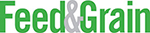 150_FG_Logo_0710.jpg