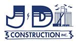 150_JD_Logo.jpg
