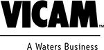 150_VICAM_a_waters_business_logo_black%20(1).jpg