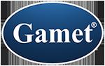 150_gamet.png