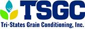 175_TSGC%20Logo%20w-TriStates.jpg