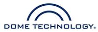200_dome-tech-logo.png